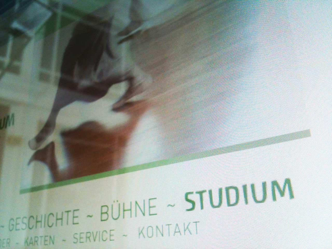 70188 Stuttgart